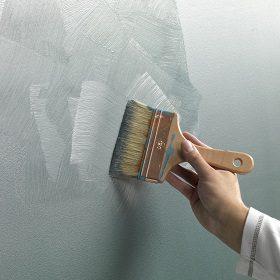 schilder-techniek-e1578389612728